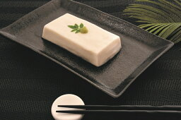 【ふるさと納税】高野山特産ごま豆腐 2種詰合せ 12個入り