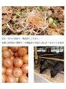 【ふるさと納税】熊野牛 牛丼の具 10Pセット 2