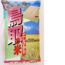 【ふるさと納税】鳥取県産コシヒカリ 10kg