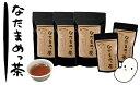【ふるさと納税】 大山町産100% なったんのなたまめっ茶 Bセット - 鳥取県