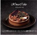 【ふるさと納税】 クリスマス ケーキ KAnoZA XmasCake チョコレー