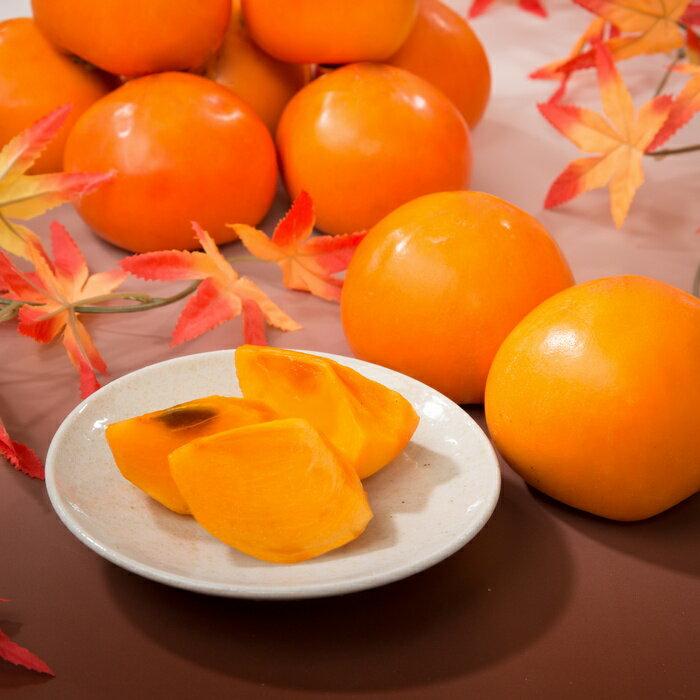 フルーツ・果物, 柿 Y011 5kg