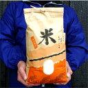 【ふるさと納税】ミルキークイーン(5kg)