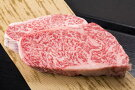 鳥取和牛ロースステーキ