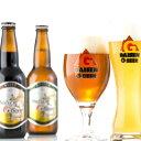 【ふるさと納税】大山Gビール飲み比べセットF(大山ブランド会)計12本 クラフトビール 高島屋 タカシマヤ 25-X1