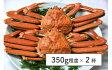 【ふるさと納税】松葉蟹A冬の味覚松葉蟹かにボイル期間限定《21030-07》