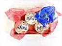 【ふるさと納税】1433.ポルセイド浜田缶詰セット