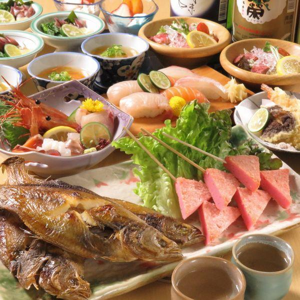 【ふるさと納税】913.阪神食品株式会社 大阪「...の商品画像