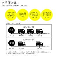 【ふるさと納税】BG無洗米(定期)きぬコシ10kg/6ヵ月米無洗米定期島根県