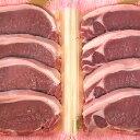 【ふるさと納税】まる姫ポーク ローステキカツ 1kg 【お肉・豚肉・ロース】