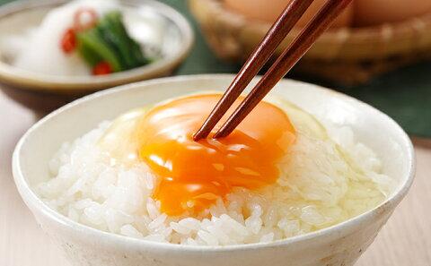 【ふるさと納税】たまごセット6個入りパック 【卵・タマゴ・鶏卵・温泉たまご・セット・詰め合わせ】