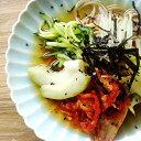 【ふるさと納税】玄米麺・白米麺と麺つゆセット 【麺類・めん・...