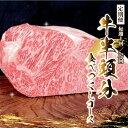 【ふるさと納税】【石見和牛】牛半頭分食べつくしコース(定期便 毎週1回/12回)