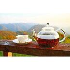 【ふるさと納税】高梁紅茶/和紅茶フレーバーティーセット 【紅茶・紅茶】 お届け:2019年11月上旬〜2020年6月下旬