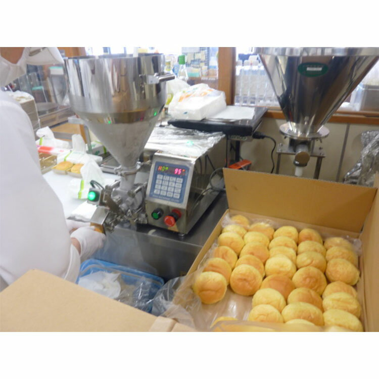 【ふるさと納税】美味しい共演!アイスなくりーむパン+ジェラートセットB