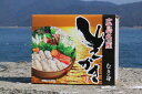 【ふるさと納税】予約受付中!広島県玖波(くば)産 牡蠣(むき...