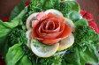 【楽天ふるさと納税】カナダ産天然紅鮭スモークサーモン 70g×5パック(冷凍)〜使いやすい小分けパック〜