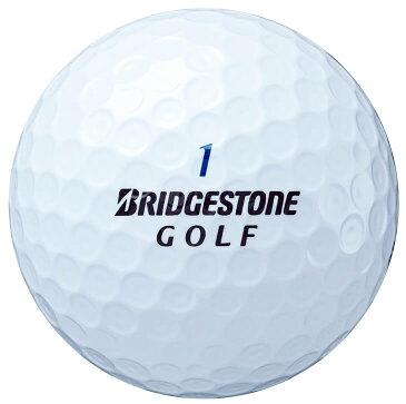 【ふるさと納税】ゴルフボール『TOUR B XS』×3ダースセット※マグネットティー(85mmロング)×1個サービス中(数量限定)