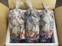 【ふるさと納税】【加熱用】宮島が育んだ冷凍かき(むき身)