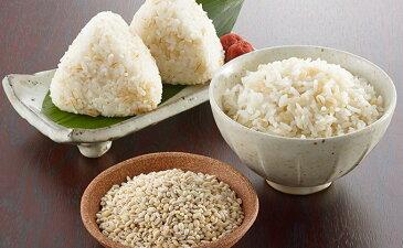 【ふるさと納税】もちもち、ぷりぷり!トペコのもち麦 【雑穀/もち麦】