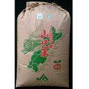 01B-014【ふるさと納税】鳴滝清流米玄米60kg