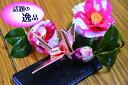 【ふるさと納税】銅板折り鶴(B-8)