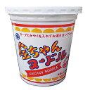 【ふるさと納税】A038a 【ザ・ご当地カップ麺】金ちゃんヌ