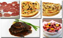 【ふるさと納税】040-014 デュラムのスペシャルディナー...