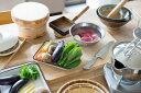 【ふるさと納税】020-035 石井町の野菜薬膳とおだし教室