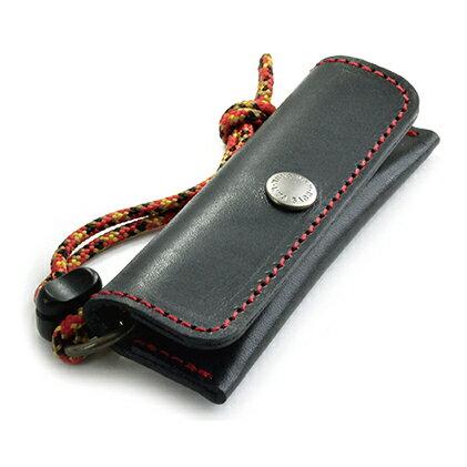 【ふるさと納税】スティック型コインケース 【ファッション小物・財布】