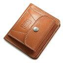 【ふるさと納税】胸ポケットに入るオールインワンランチ財布 【ファッション小物・財布】