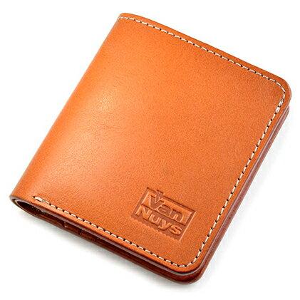 【ふるさと納税】紙幣とカードのコンパクト折り畳みウォレット 【ファッション小物・財布・ファッション】
