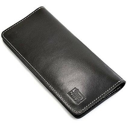 【ふるさと納税】カードと紙幣収納のロングウォレット/スリムタイプ 【ファッション小物・財布・ファッション・カバン・バッグ】