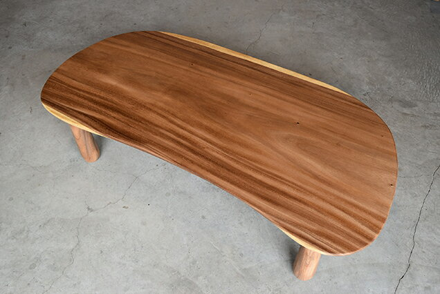 table モンキーポット