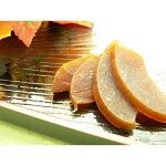 【ふるさと納税】藍住町産食べ比べ奈良漬5個セット【1084211】