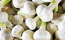 【ふるさと納税】生にんにく2kg【野菜・ニンニク・大蒜】お届け:2019年5月上旬〜6月上旬