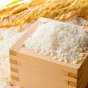 【ふるさと納税】【令和元年産新米】香川のお米 おいでまい 1...