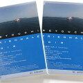 【ふるさと納税】瀬戸内国際芸術祭2016作品鑑賞パスポート(一般・当日券)2枚