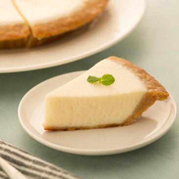 【ふるさと納税】ベイクドチーズケーキ 大吟醸(16cm)