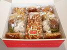 【ふるさと納税】菓子工房うみか焼き菓子セット