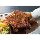【ふるさと納税】HN006初音の鶏もも肉のたれ焼き【6本】