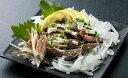 【ふるさと納税】室戸獲れスマガツオたたきセット 魚 送料無料 <UM028>