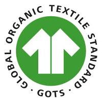 【ふるさと納税】国産ひのきと高級シルク綿とそば殻の枕