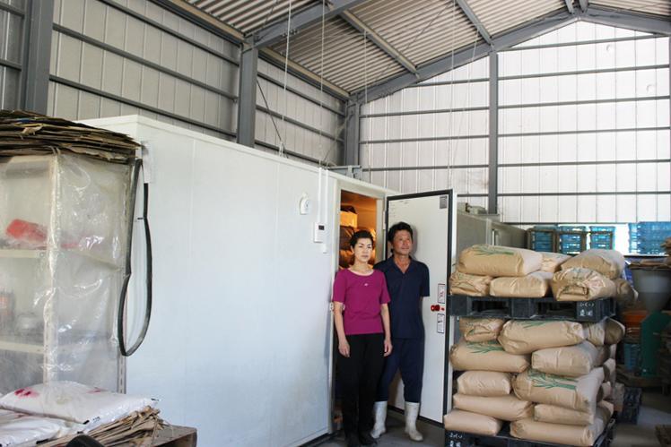 【ふるさと納税】[024117]【定期便】ふくい農園のおいしいお米(ヒノヒカリ)15kg×12回お届け