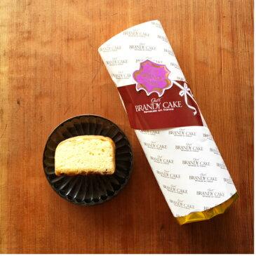 【ふるさと納税】【A-36】ポミエのブランデーケーキ