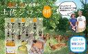【ふるさと納税】19-008C.【新型コロナ被害支援品】 ストレスフリーの土佐ジローのたまご30個(プリン・マーマレード付)