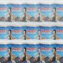 【ふるさと納税】アクトランド ミレービスケット保存缶×30缶【防災用】【送料無料】保存用 非常食災害 地震 高知名物 おやつ おつまみ 長持ち まとめ買い おすそ分け 毎日食べたい J-14