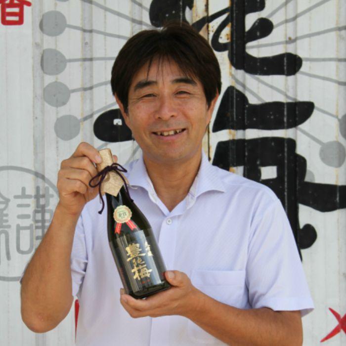 【ふるさと納税】女性に人気 土佐リキュール酒4...の紹介画像2