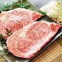 【ふるさと納税】土佐和牛黒毛サーロインステーキ 500g 【牛肉・お肉】