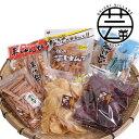 高知県のお菓子
